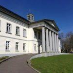 Stadtbibliothek im PFL