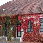 Bestell-Buchhandlung Plaggenborg Oldenburg, Lindenstraße 35