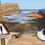 Watten Games