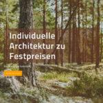 Website proecoplan.de