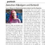Oldenburger Porträts