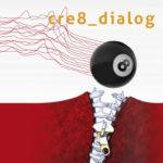 cre8_dialog