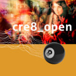 cre8_open