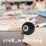 cre8_workshop