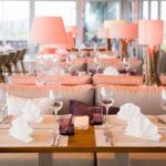 Gastronomie- und Hotelfotografie