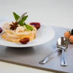 Gastronomie- und Foodfotografie