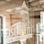 Corporate Design Eisenhütte Augustfehn