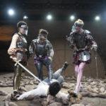 Junges Staatstheater