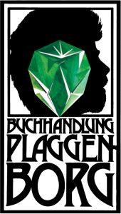 Buchhandlung-Plaggenborg-Logo2