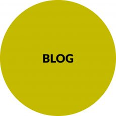 cm_blog