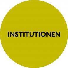 cm_institutionen