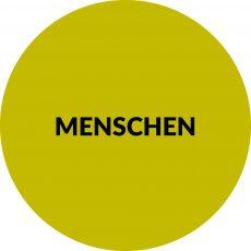 cm_menschen
