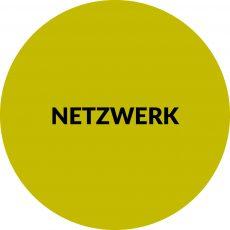 cm_netzwerk